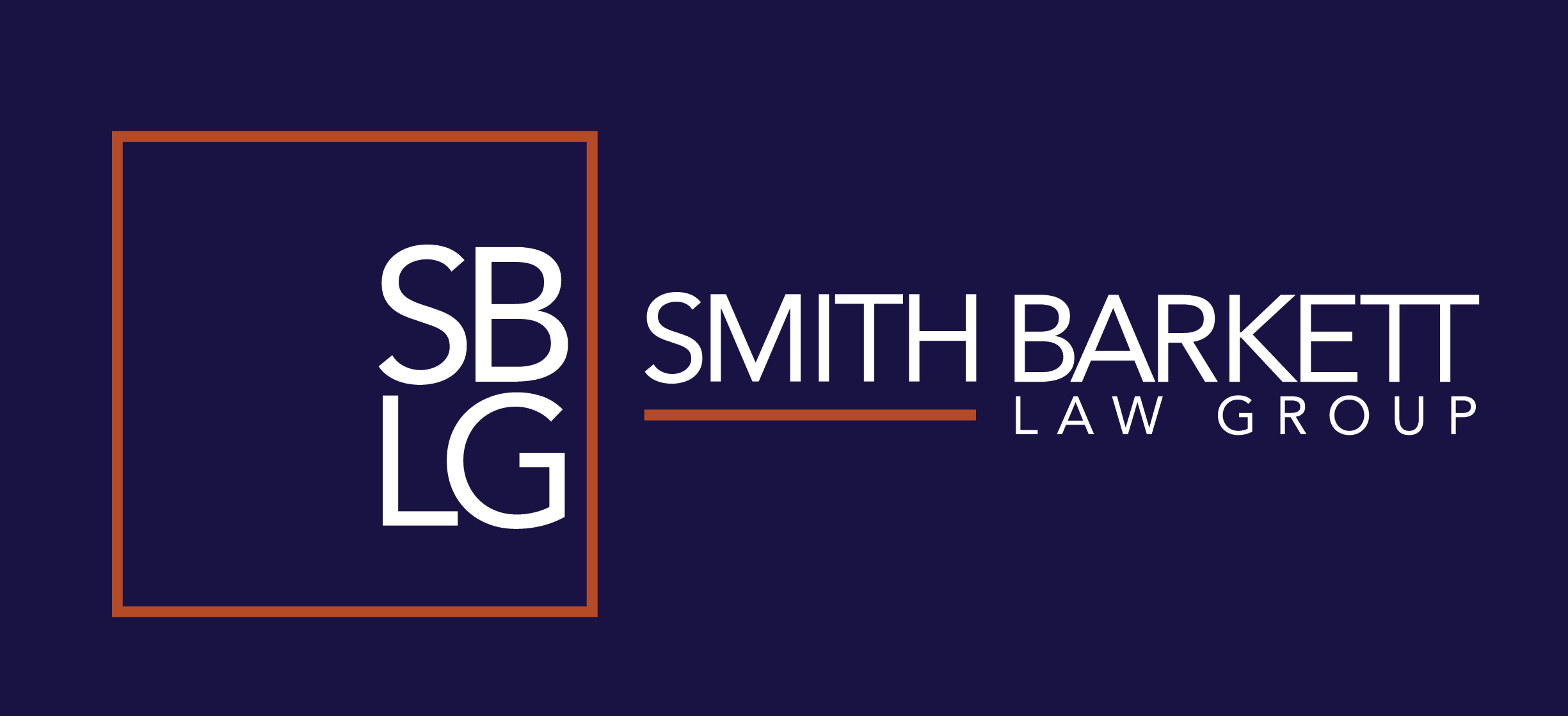 SmithBarkett logo